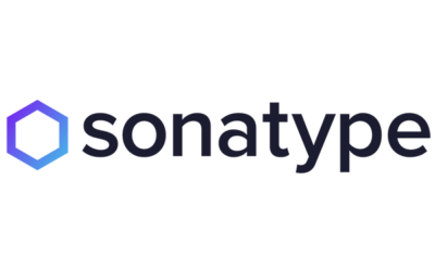 Panorama Technologies,  Partner de Sonatype