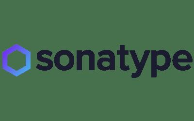 Panorama Technologies, Partner de Sonatype