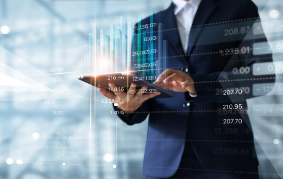 Empresa del sector financiero logra visibilidad de eventos de intrusión, permitiendo la detección oportuna de incidentes de seguridad