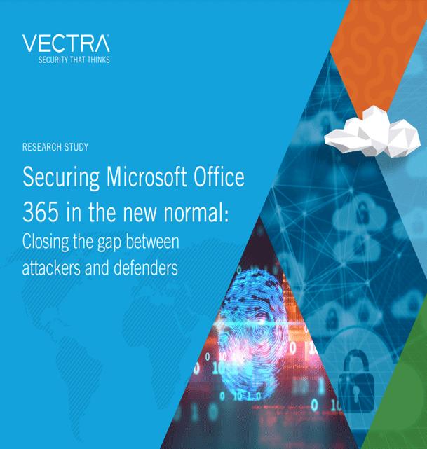 Asegurar Microsoft Office 365 en la nueva normalidad