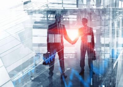 Empresa de Telecomunicaciones logró visibilidad operativa entre áreas técnicas y negocio, eliminando silos de información creados durante la operación del día a día
