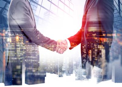 Empresa del sector Financiero logra el monitoreo de sus sistemas core, reduciendo las incidencias creando una plataforma de investigación y alertamiento
